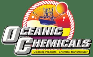 Oceanic-Chemicals-Logo